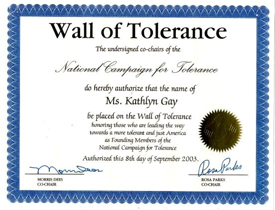 wall of tolerance.jpg