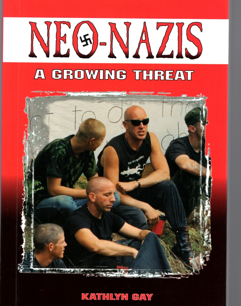 Neo nazi book cover.jpg